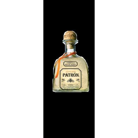 TEQUILA PATRON REPOSADO CL.70