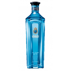 GIN BOMBAY STAR CL.70