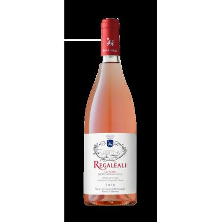 REGALEALI ROSE'CL.75