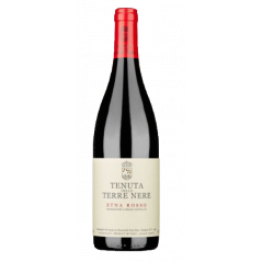 TERRE NERE ETNA ROSSO CL.75