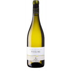 SAN PAOLO RIESLING DELL'ALTO AD.CL.75