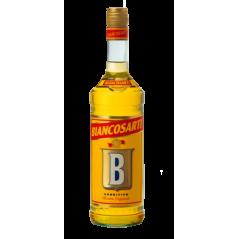 BIANCOSARTI CL.100