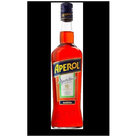 APEROL CL.100