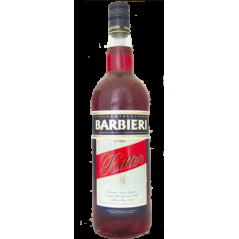 BARBIERI BITTER CL.100