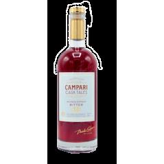 CAMPARI CASK CL.100