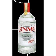 GINMG CL.100 GR.40