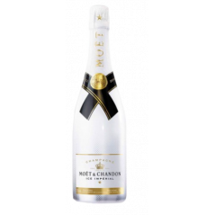 MOET & CHANDON ICE IMPERIAL CL.75