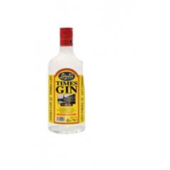 GIN TIMES CL.200