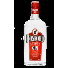 GIN BOSFORD CL.70