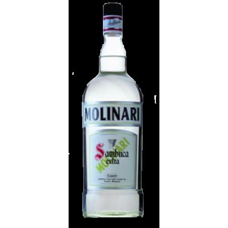 SAMBUCA MOLINARI CL.150