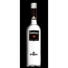SAMBUCA STOCK CL 100