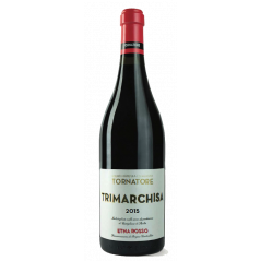 TORNATORE TRIMARCHISA R/SO CL.75