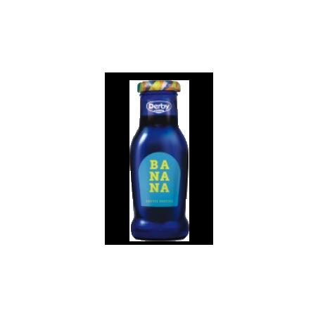 DERBYBLUE BANANA BE4MIX CL.75