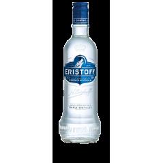 VODKA ERISTOFF CL.100
