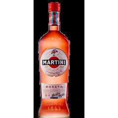 MARTINI RISERVA RUBINO CL.75